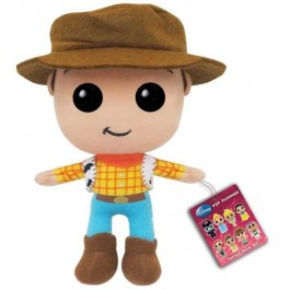 Funko Plush Woody