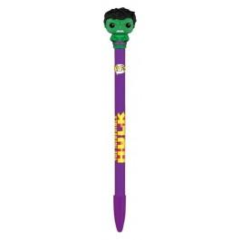 Funko Pen Topper Hulk