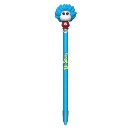 Funko Pen Topper Thing 1