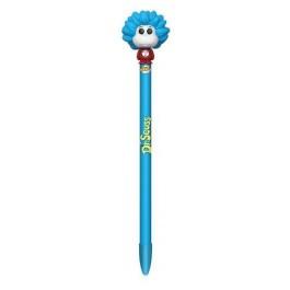 Funko Pen Topper Thing 2
