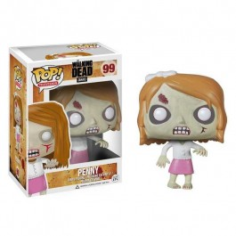 Funko Zombie Penny