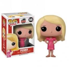 Funko Penny