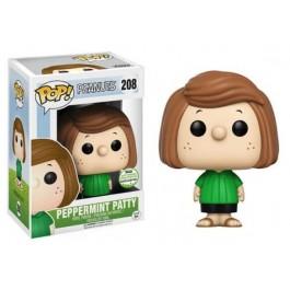 Funko Peppermint Patty