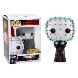 Funko Pinhead GITD