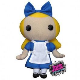 Funko Plush Alice in Wonderland