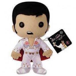 Funko Plush Aloha Elvis
