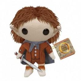 Funko Plush Bilbo