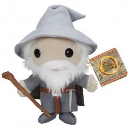 Funko Plush Gandalf