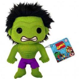 Funko Plush Hulk