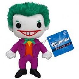 Funko Plush Joker