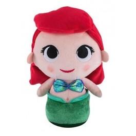 Funko Plush Supercute Ariel