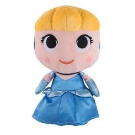 Funko Plush Supercute Cinderella