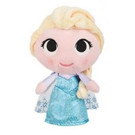 Funko Plush Supercute Elsa