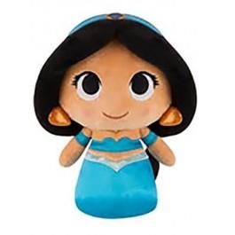 Funko Plush Supercute Jasmine