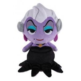 Funko Plush Supercute Ursula