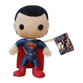 Funko Plush Superman Man of Steel