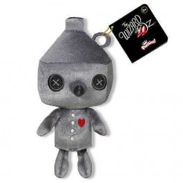 Funko Plush Tin Man