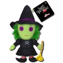 Funko Plush Wicked Witch