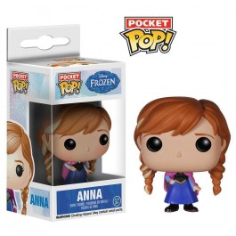Funko Pocket Pop! Anna