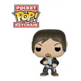 Funko Pocket Pop! Daryl Dixon