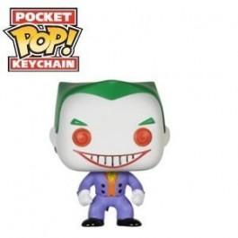 Funko Pocket Pop! Joker