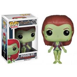 Funko Poison Ivy