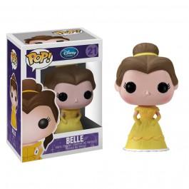 Funko Bela - Belle
