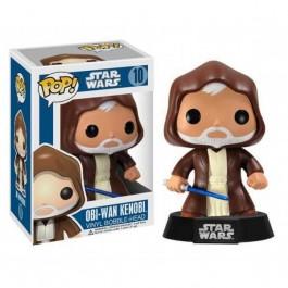 Funko Obi-Wan Kenobi