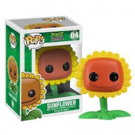 Funko Sunflower