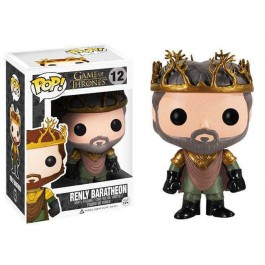 Funko Renly Baratheon