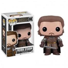 Funko Robb Stark