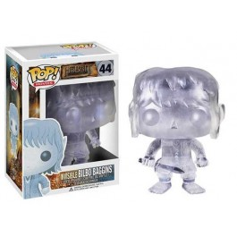 Funko Invisible Bilbo Baggins