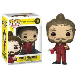 Funko Post Malone