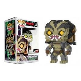 Funko Predator 8-Bit