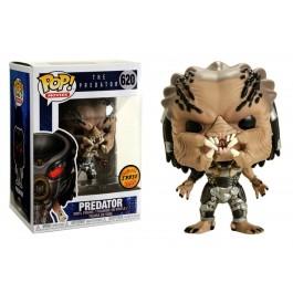 Funko Predator Chase
