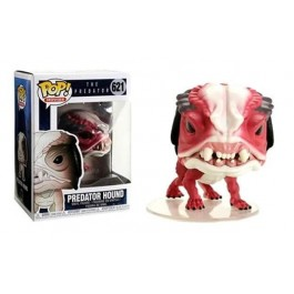 Funko Predator Hound