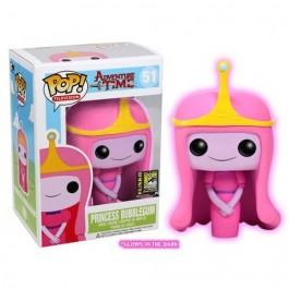 Funko Princess Bubblegum GITD
