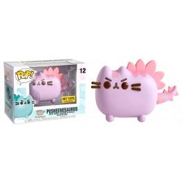 Funko Pusheenosaurus Pink