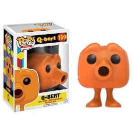 Funko Q-Bert