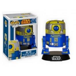 Funko R2-B1