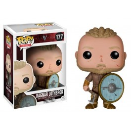 Funko Ragnar Lothbrok