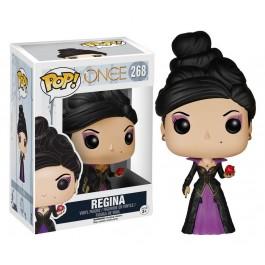 Funko Regina