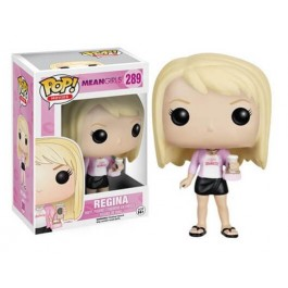 Funko Mean Girls Regina