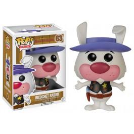 Funko Ricochet Rabbit