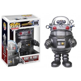 Funko Robby the Robot