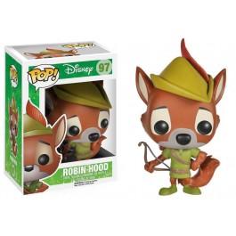Funko Robin Hood