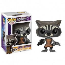 Funko Rocket Raccoon