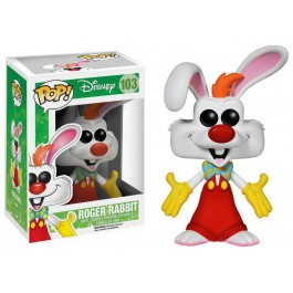 Funko Roger Rabbit