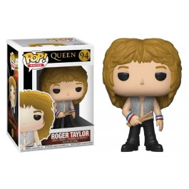 Funko Roger Taylor