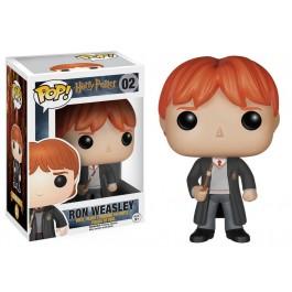Funko Ron Weasley